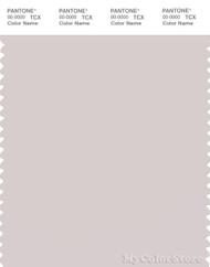PANTONE SMART 13-3803X Color Swatch Card, Rose Lilac