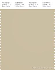 PANTONE SMART 14-1014X Color Swatch Card, Gravel