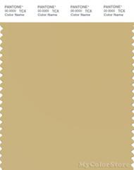 PANTONE SMART 14-1025X Color Swatch Card, Cocoon
