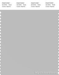 PANTONE SMART 14-4103X Color Swatch Card, Gray Violet