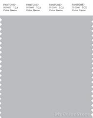 PANTONE SMART 14-4105X Color Swatch Card, Micro Chip