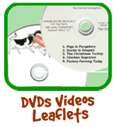 dvds-and-leaflets-new.png