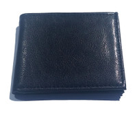 Animal Friendly Mens Wallet