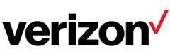 verizon-logo1.jpg