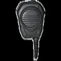 Shoulder Microphones