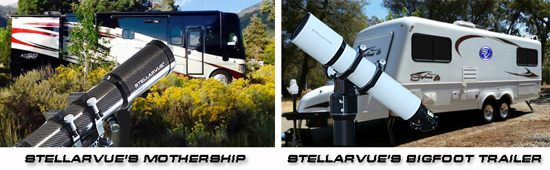 mothership-and-bigfoot-w-telescopes.jpg