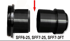 sff7-25-3-flattener-spacers2.jpg