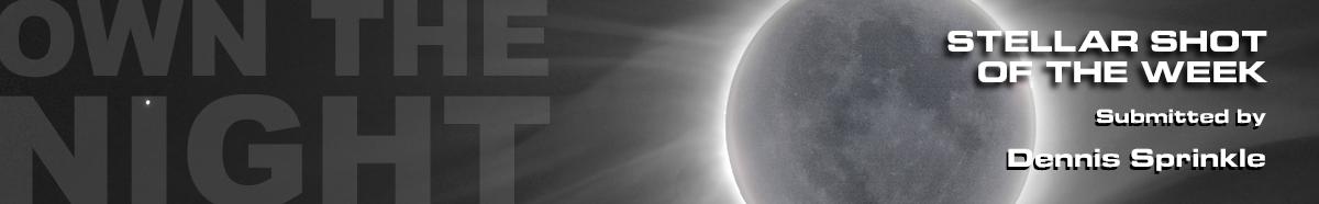 stellarshot-lunar-header-dennis-sprinkle.jpg