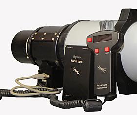 svs130-hand-control-focus-lynx-temperature-sensor.jpg
