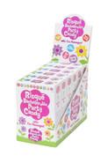 Risqué Bachelorette Candy 6 pack