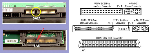 Disk Drive Wiring   #1 Wiring Diagram Source on