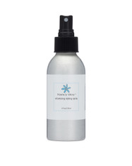 Volumizing Styling Spray