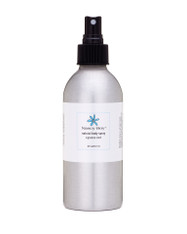 Value-Size Body Spray