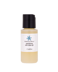 Replenishing Aftershave Gel--Travel Size