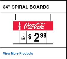 34-inch-spiral-boards-button.jpg