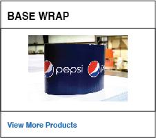 base-wrap-button.jpg