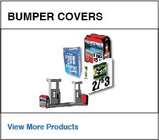 bumper-covers-button.jpg