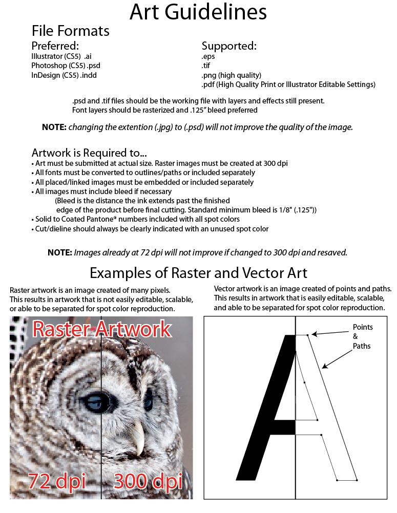 communikay-artwork-requirements2.jpg