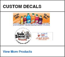 custom-decals-button.jpg