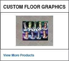 custom-floor-graphics-button.jpg