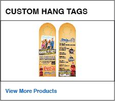 custom-hang-tag-button.jpg