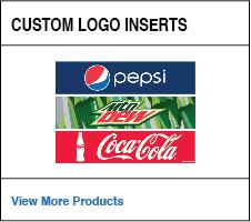 custom-logo-inserts-button.jpg