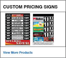 custom-pricing-signs-button.jpg