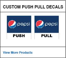 custom-push-pull-decals-button.jpg