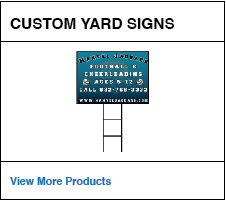 custom-yard-signs-button.jpg