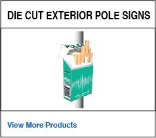 die-cut-exterior-pole-sign-button.jpg