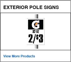 exterior-pole-sign-button.jpg