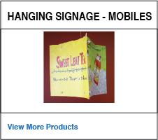 hangin-sign-button.jpg