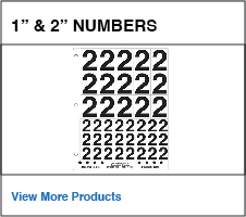 one-and-two-inch-numbers-button.jpg