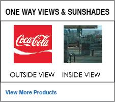 one-way-view-sunshade-button.jpg