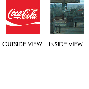 one-way-views.jpg