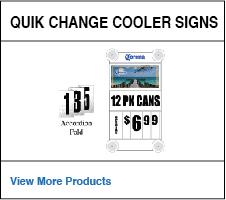 quik-change-cooler-signs-button.jpg