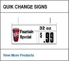 quik-change-signs-button.jpg