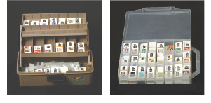 runner-tag-case-holder-and-tackle-box.jpg