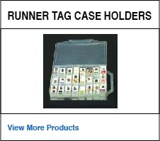 runner-tag-case-holder-button.jpg