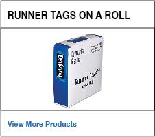 runner-tags-on-a-roll-button.jpg