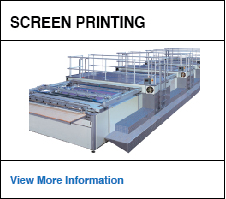 screen-printing-button.jpg