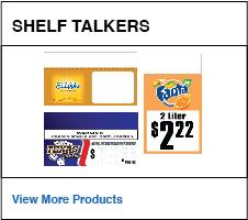 shelf-talker-button.jpg