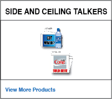 side-and-ceiling-talkers-button.jpg