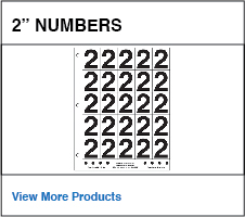 two-inch-numbers-button.jpg