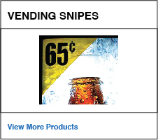 vending-snipes-button.jpg