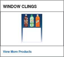 window-clings-button.jpg