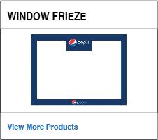 window-frieze-button.jpg