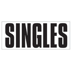 POP Singles
