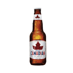 "Contour - 51"" Molson Canadian"