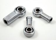 "cromoly heim joint rod end 3/8"" 5/16"""